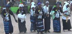 Contribution de Tapha Balabasse Baldé: Heureux sont les vainqueurs!