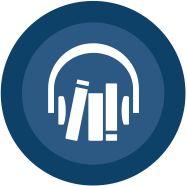 14 best audible badges