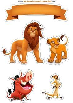 Lion King Theme, Lion King Party, Le Roi Lion Disney, Disney Lion King, Lion Cakes, Lion King Cakes, Lol Doll Cake, Lion King Pictures, Lion King Baby Shower