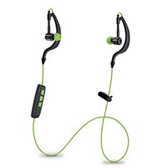 Mixcder® Basso Auriculares Bluetooth 4.1 Inalámbrico Deportivo para Apple iPhone - https://complementoideal.com/producto/tienda-socios/mixcder-basso-auriculares-bluetooth-4-1-inalmbrico-deportivo-para-apple-iphone-6-6s-6-plus-ipad-ipod-y-xiaomi/