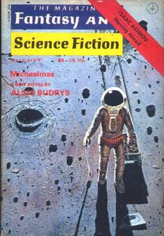 http://www.philsp.com/data/images/f/fantasy_and_science_fiction_197608.jpg