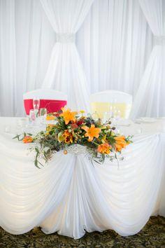 Paula and Brandon are married: Niagara Wedding Photographer » Niagara Wedding Photographer: Andrea's Impressions