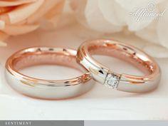 Sentiment – Wedding Ring