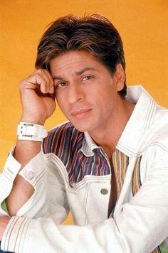 Shah Rukh Khan..  Meri Jaan >> Jab Tak Hai Jaan <3