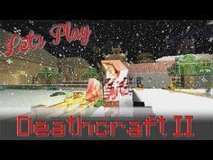 Achievement Hunter : Let's Play - Left 4 Dead 2 - DeathCraft II
