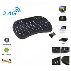Mini-Wireless-2-4Ghz-Keyboard-Backlit-Perfect-for-Raspberry-Pi-PC-Android-bd