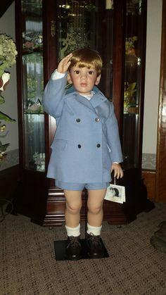 30 Best Angela Sutter Images Vinyl Dolls Doll Stands Dolls