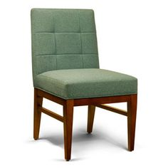 7444-DCS-ambrose-dining-side-chair-contemporary-charter-furniture_SM.jpg