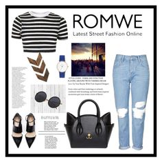 """💁"" by jordangirl2313 ❤ liked on Polyvore featuring Topshop and NLXL"