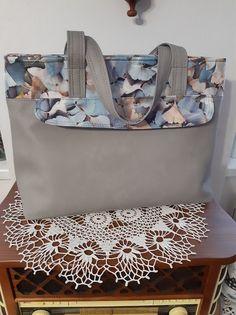kabelka Facebook Sign Up, Messenger Bag, Satchel, Bags, Handbags, Crossbody Bag, Bag, Backpacking, School Tote