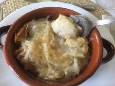 zuppa-di-cipolle-pazzesca15