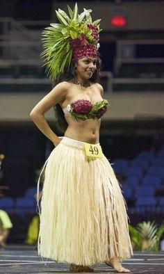 Dina Kaneda