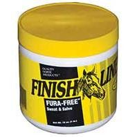 Fura-Free Sweat and Salve for Horses 16 oz (9001)