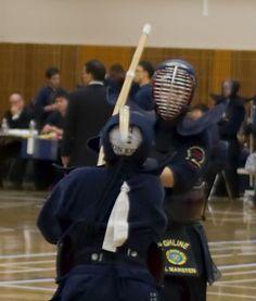 PNKF 2010 Tournament