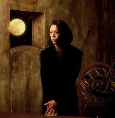 Picture of Roland Orzabal