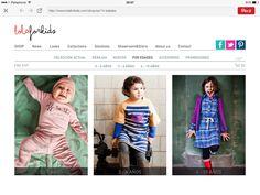 to visit www.lolaforkids.com/shop/es/14-edades
