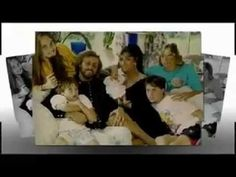 THE BEE GEES ~ WEDDING DAY ~ - YouTube- beautiful, made me cry that Mo and Robin and Andy are gone