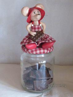 Gigi http://foncee.canalblog.com/