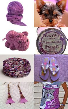 ✿ OPEN ✿ ✿ EcoChicSoaps' BEST of ETSY BNS ✿✿✿ RND 608 ✿ 1 IMMED SPOT LEFT ✿✿ by The Best of Etsy on Etsy--Pinned with TreasuryPin.com