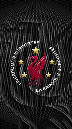 Liverpool Tattoo, Liverpool Logo, Liverpool Football Club, Football Fans, Lfc Wallpaper, Liverpool Fc Wallpaper, Liverpool Wallpapers, Liverpool Images, Uefa Super Cup