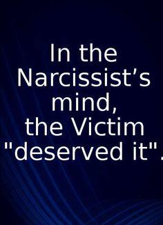het verschil tussen narcistisch gedrag en het gedrag van een narcist.