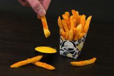 Taco Bell Nacho Fries.jpg