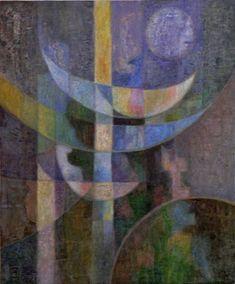 Nature, Paintings, Image, Art, Art Background, Painting Art, Painting, Kunst, Gcse Art