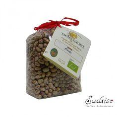 Negozio di prodotti tipici da Basilicata a prezzi all'ingrosso, comprese molte rare spezie e prodotti alimentari direttamente dai campi a casa tua.
