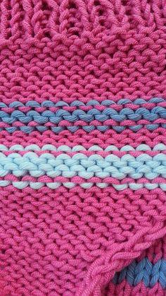 Ravelry: macatrose's newborn wool diaper cover