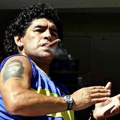 #diego #armando #maradona #D10S #captain #soccer #team #football #fifa #argentina #vamosargentina #handofgod #mundial #idolo #legend #che #cigar #cigarman #cigarlife #cigarporn #cigaraficionado #cigarlover #cigarworld #cuban #cigars #havana #habana #cuba by bulentyuksel13