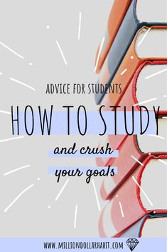 study tips for exams,study methods for visual learners,study tips study habits College Life Hacks, Life Hacks For School, School Study Tips, College Hacks, Study Techniques, Study Methods, School Motivation, Study Motivation, Effective Study Tips