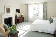 Style My Home   Interior Design in Tunbridge Wells, Kent, Sussex, Surrey