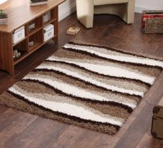 £85 for a large-ish carpet
