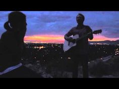 """Man proposes to girlfriend with a (really good) cover of """"Wanted"""" by Hunter Hayes"""