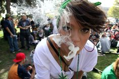 Yes, the United States federal government might just legalize marijuana. Two congressmen just filed two separate House Bills on Friday that together would legalize marijuana at the federal level. That means an effective end to the U.S. government's prohibition policy on the plant. Representative Jared Polis (D-Colorado) recently introduced the Regulate Marijuana Like Alcohol Act. This Bill...
