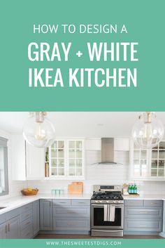 27 best grey ikea kitchen images home kitchens decorating kitchen rh pinterest com