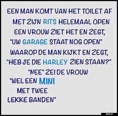 Een man komt van het toilet | Engineer Humor, E Cards, Life Lessons, Hand Lettering, Haha, Smile, Disney, Funny, Quotes