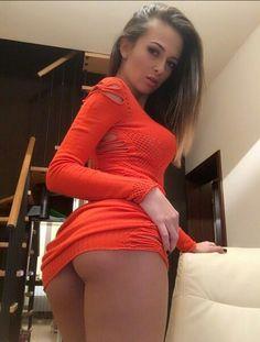 Too big college sexyskirt skirt sex gif file-5477