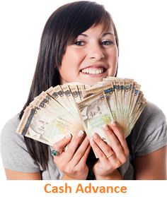 #CashAdvance give additional financial support to the salaried class peoples. Through these loans they can avail the quick money and meet all their unplanned expenditures on time. Availing for this monetary assistance you don't need to face any hassle of credit checking and documents faxing process ahead of approval. www.instantcashloans.ca Cash Advance, Credit Check, Quick Money, Meet, Face, Money Fast, Faces, Facial