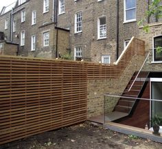 b129129784e3818636dcc0b0c44afb47--garden-fencing-garden-makeover.jpg (736×681)
