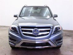2014 Mercedes-Benz GLK-Class GLK250BlueTEC AWD GLK250 BlueTEC 4MATIC 4dr SUV SUV 4 Doors Silver for sale in Riverside, CA Source: http://www.usedcarsgroup.com/new-mercedes_benz-for-sale
