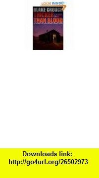 Crimespree Magazine #1 and 2 eBook Donna Moore, Harry Shannon, Blake Crouch, Mark Billingham, S.J. Rozen, John Connolly, Reed Farrel Coleman, J.A. Konrath, Ruth Jordan, Jon Jordan ,   ,  , ASIN: B005EDN7IA , tutorials , pdf , ebook , torrent , downloads , rapidshare , filesonic , hotfile , megaupload , fileserve