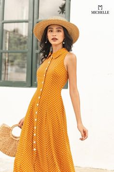 Button Dress, Summer Tops, Princess Cut, Fashion Outfits, Womens Fashion, Frocks, Kurti, Designer Dresses, Shirt Dress