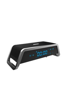 Altavoces Bluetooth 3.0 Negro, antes 199€ ahora 69€ en divinitycollection.es
