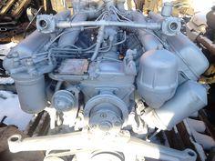 Картинки по запросу двигатель камаз 740 фото