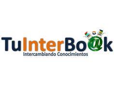 Logotipo para E-learning
