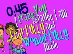 Psalm 139, Psalms, Blessing, Prayers, God, Dios, Prayer, Allah, Beans