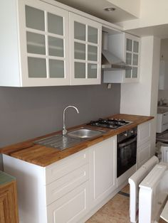 28mm meşe tezgah yağlı Masif Tezgah | ahşap mutfak tezgahı | masif mutfak tezgahları | kale masif | www.masiftezgah.com 02122525667