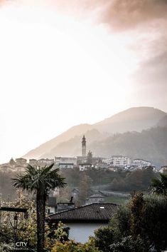 Tessin Sehenswürdigkeiten: Die 18 schönsten Orte im Sonnenkanton Just Go, Switzerland, Paris Skyline, Hiking, World, Places, Nature, Photography, Travel