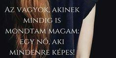 #women #quotes